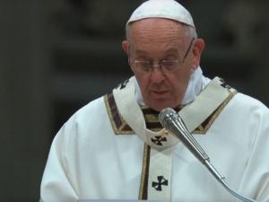 Papież wspiera związki LGBT? Terlikowski: Jego opinia jest zaskakująca