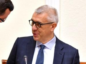 """Przeszukano dom Giertycha we Włoszech! """"Istotne dla sprawy dokumenty"""""""