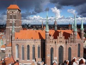A tu im pachnie! De iure Gdańsk nie należy do Polski. Szef mniejszości niemieckiej w Gdańsku