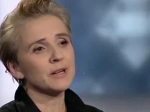 Senator PiS o Scheuring-Wielgus: Zakłamana baba