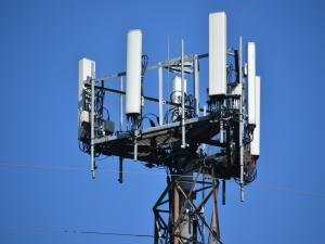 Polskie władze: Propozycje przepisów ws. bezpieczeństwa 5G są zgodne z prawem UE