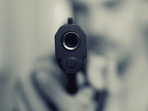 Strzelanina na krakowskim osiedlu. Są ofiary