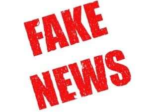 Dziennikarz Onetu przeprasza za podanie nieprawdziwej informacji. Tweet Węglarczyka nadal wisi