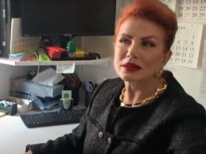 "Mosbacherzapytana o protesty w Polsce. ""Silna i odporna demokracja"""