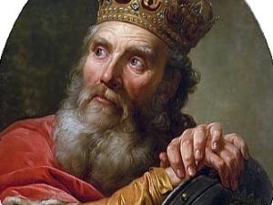 Dziś przypada 650-lecie śmierci Kazimierza Wielkiego, króla, który zbudował…