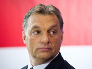 Orban: Trump jest przyjacielem Węgrów