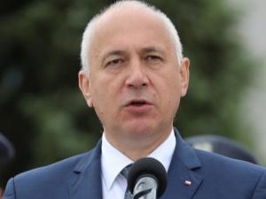 """Brudziński odpowiada Ardanowskiemu: """"Wywalanie większości rządowej…"""""""