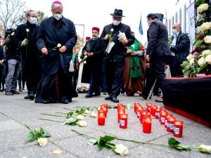 """Austria: """"Zlekceważono kontakty przyszłego zamachowca"""". Szef MSW nie ma złudzeń"""
