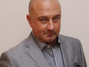 [Felieton TS] Tadeusz Płużański: Kaszubska Łączka