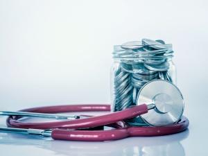 Dodatkowe możliwości związane z oszczędzaniem w PPK