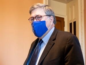 USA: Prokurator generalny polecił przyjrzeć się nieprawidłowościom w wyborach