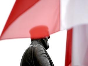102 lata temu Rada Regencyjna przekazała Józefowi Piłsudskiemu władzę wojskową
