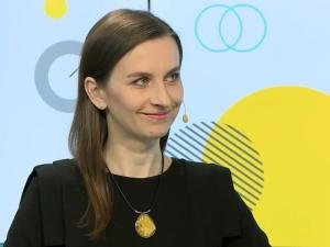Spurek: Powiązanie funduszy z praworządnością to kwestia polskiej niepodległości... od homofobii