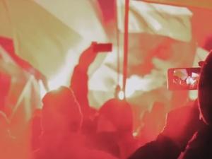Niech żyje Polska! Internauci komentują w Święto Niepodległości