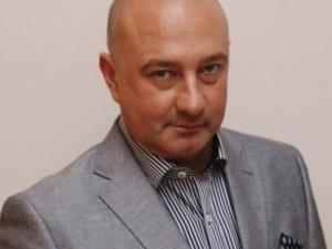 """[Felieton """"TS""""] Tadeusz Płużański: 11 listopada czy 4 czerwca"""
