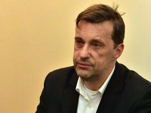 [Tylko u nas] Witold Gadowski po postrzeleniu Tomasza Gutrego: Reporter nie jest w stanie uniknąć zagrożeń