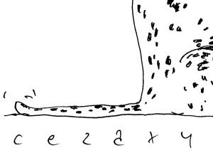 [Nowy rysunek Krysztopy] A co myśleliście frajerzy?