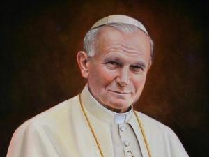 [Tylko u nas] Tomasz Terlikowski: Bronię św. Jana Pawła II