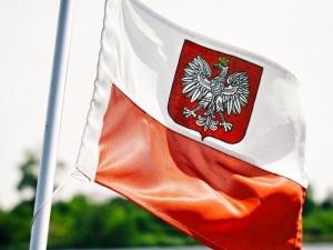[Felieton TS] Waldemar Biniecki: Czy Polonia amerykańska mogła być języczkiem u wagi w wyborach prezydenckich 2020?