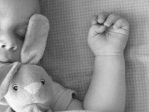 [Tylko u nas] Waldemar Krysiak: Targi dzieci. Matka z wypożyczalni