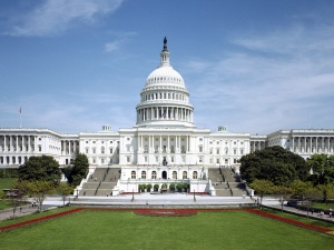 USA. Izba Reprezentantów przyjęła rezolucję wspierającą Inicjatywę Trójmorza