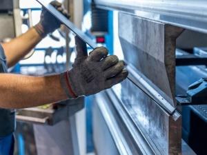 GUS: Produkcja przemysłowa w październiku rdr wzrosła o 1,0 proc.