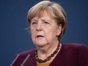 Suma wszystkich strachów niemieckich mediów: Potrzebna jest nam 'UE minus dwa' - bez Węgier i Polski