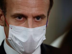 [Tylko u nas] Bruszewski: Macron na czele antyislamistycznej krucjaty. Koniec multikulturkampfu?
