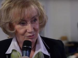 Prof. Genowefa Grabowska: Mamy takie samo prawo do korzystania z weta, jak inni