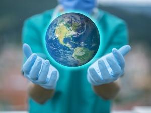 Trzecia fala pandemii? Padła konkretna data
