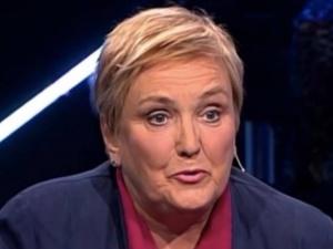 "Thunstraszy: ""Szaleńcy mogą nam zafundowaćPolexit"""