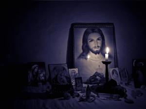 Otwórzmy serca na nadzieję, którą przynosi Chrystus. Apel Episkopatu o korzystanie z sakramentów w okresie Adwentu