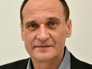 Kukiz: Decyzją Rady Naczelnej PSL klub Koalicja Polska podziękował nam za współpracę