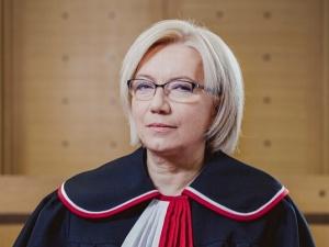 Prezes TK: Rezolucja PE ws. aborcji stanowi próbę ingerencji w sprawy wewnętrzne Polski