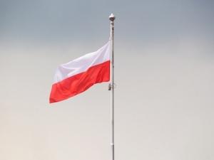 """[Felieton TS] Waldemar Biniecki: """"Obrona Polski"""" okiem niepoprawnego optymisty"""