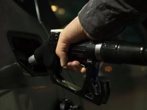 Analitycy spodziewają się wzrostu cen paliw w najbliższych dniach