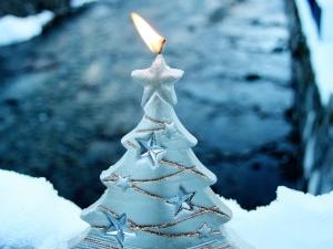 Smutne Boże Narodzenie we Włoszech. Godzina policyjna także w Święta