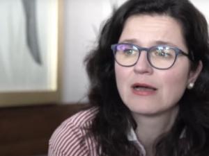 Dulkiewicz przekroczyła uprawnienia? Radni PiS złożyli zawiadomienie do prokuratury