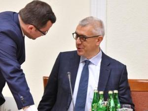"""Giertych zapowiedział powrót do polityki. """"Chcę rozliczać PiS"""""""