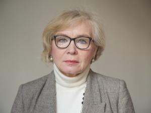 Maria Ochman: COVID-19 namieszał nie tylko w zdrowiu, ale i w legislacji