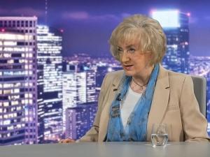 Prof. Genowefa Grabowska: Instytucje unijne są zdominowane przez Niemców