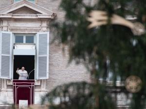 Papież: Wyciągnijmy ręce do najbardziejpotrzebujących