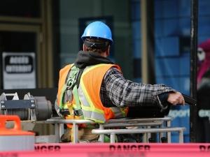 Stopa bezrobocia w listopadzie wyniesie 6,1 proc.
