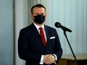 [Video] To jest poziom waszego dziennikarstwa. Tarczyński vs. TVN24