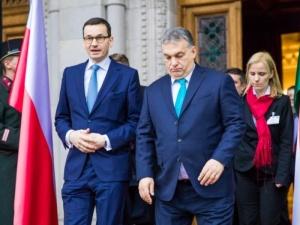 [Tylko u nas] Bruksela stawia ultimatum. Czarnecki: To próba szantażu