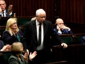 """[Video] Na Węgrzech jest legendą. Premier Orban o """"ekscelencji Kaczyńskim"""""""