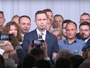 Absolutny koniec... Koalicja Polska usunęła posłów Kukiz'15 z klubu. Paweł Kukiz: To farsa