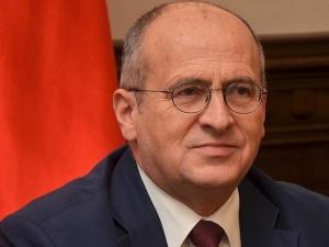Minister Rau dla Le Figaro: Mechanizm warunkowości  nie jest zgodny z traktatami