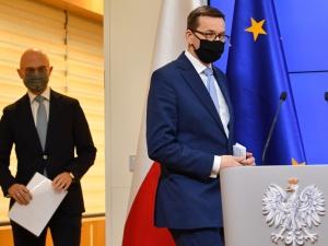 Premier: Środki na transformację polskiej energetyki to około 230 mld zł