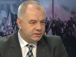Sasin: Chcemy, by Polska była znów liderem wzrostu gospodarczego w Europie